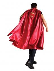 Superman™ Batman vs Superman™ viitta aikuiselle