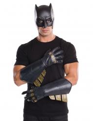 Batman™ hanskat aikuiselle
