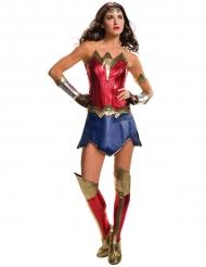 Wonder Woman Justice League™-naamiaisasu naiselle
