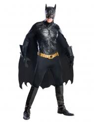 Batman™ luksus naamiaisasu aikuiselle