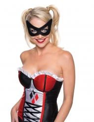 Harley Quinnin™ silmikko naiselle