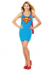 Supergirlin™-mekko naiselle