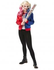 Harley Quinnin™ takki ja t-paita nuorelle