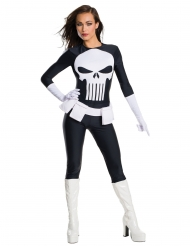 The Punisher™- naamiaisasu naiselle