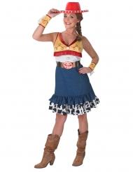 Jessien™ Toy Story™-naamiaisasu naiselle