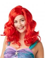 Ariel™-peruukki naiselle