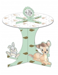 Bambi™- kuppikakkuteline