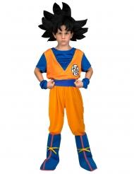 Goku Dragon Ball™- lahjapakkaus lapselle