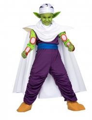 Piccolo Dragon Ball™-lahjapaketti meikillä lapselle