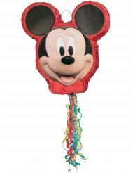 Mikki Hiiri™- piñata 50 x 46 cm