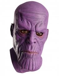 Lateksinen Avengers Infinity War™- naamari aikuiselle