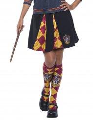Harry Potter™- Rohkelikko hame aikuiselle