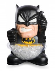 Batman™ pieni karkkikulho 38 cm