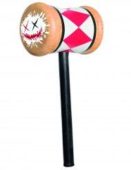 Harley Quinn Suicide Squad™ muovinen vasara 16 x 35 cm