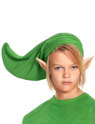 Legend of Zelda®- Link asustesetti lapselle