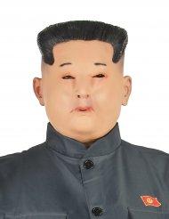 Lateksinen diktaattori naamio