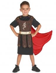 Gladiaattoriasu pojalle