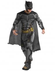 Batman Justice League™ taktinen naamiaisasu aikuiselle