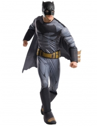 Batman Justice League™ luksus naamiaisasu aikuiselle