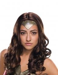 Wonder Woman™- peruukki aikuiselle