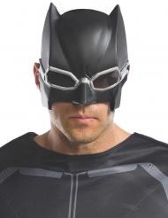 Batman Justice League™ puolinaamari aikuiselle