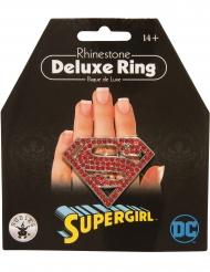Supergirl™- sormus