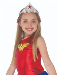 Wonder Woman™ tiara lapselle