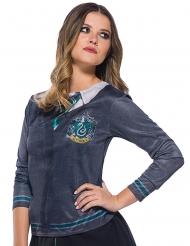 Harry Potter™ Luihuinen- tuvan paita aikuiselle