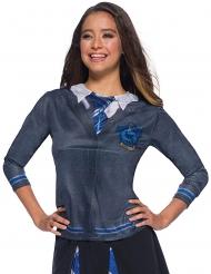 Harry Potter™ Korpinkynsi-tuvan paita aikuiselle