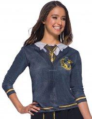Harry Potter™ Puuskupuh-tuvan paita