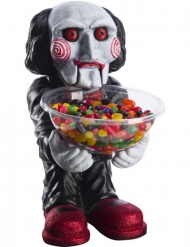 Billy Jigsaw™- karkkikulho