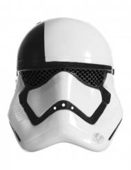 Executioner Trooper The Last Jedi™ naamari aikuiselle