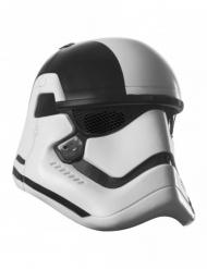 Executioner Trooper The Last Jedi™ kypärä aikuiselle
