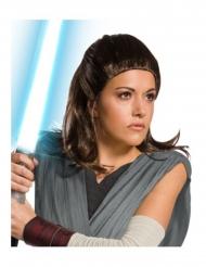 The last Jedi™ Reyn peruukki