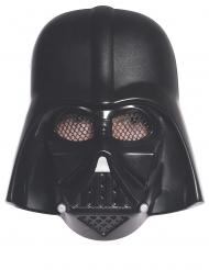 Star Wars Dark Vador™ naamari aikuiselle