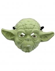 Star Wars™ Yoda naamari aikuiselle