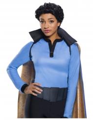 Lando Calrissian Star Wars™ peruukki aikuiselle