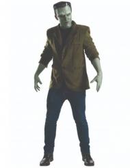 Frankenstein Monsters™- naamiaisasu aikuiselle