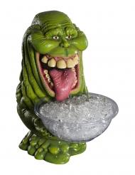 Slimer Ghostbusters™-karkkikulho
