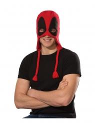 Deadpool™- pipo aikuiselle