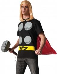 Thor™-paita ja viitta aikuiselle