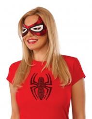 Spidergirl™-naamari naiselle