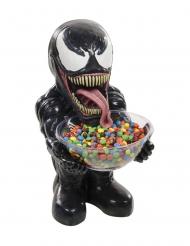 Venom™- karkkikulho