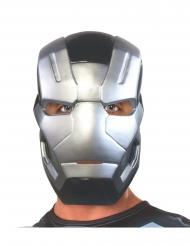 War Machine Captain America Civil War™- 1/2 naamari aikuiselle