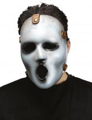 Scream™- tv-sarjan naamari aikuiselle