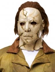 Michael Myers™- luksus naamari aikuiselle