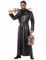 Vampyyrin tappajan naamiaisasu miehelle