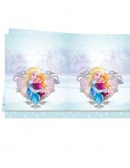 Frozen™- muovinen pöytäliina 120 x 180 cm