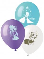 Frozen™- ilmapallot 28 cm 10 kpl
