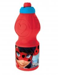 Ladybug™- juomapullo 400 ml